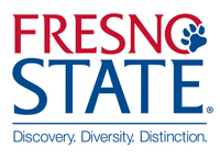 Fresno State Preview Day