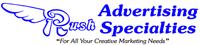 Rush Advertising